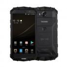 DOOGEES60Lite5.2дюймовIP68 NFC Беспроводная зарядка 5580mAh 4GB RAM 32GB ПЗУ MT6750T 4G Смартфон