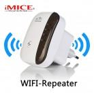 629.82 руб. 22% СКИДКА|Беспроводной WiFi ретранслятор Wifi удлинитель 300 Мбит/с усилитель WiFi 802.11N/B/G усилитель Wi fi Reapeter точка доступа-in Беспроводные маршрутизаторы from Компьютер и офис on Aliexpress.com | Alibaba Group