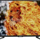 "LED телевизор 43"" DIGMA DM-LED43F202BT2 FULL HD (1080p)"