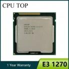 3648.74 руб. |Четырехъядерный процессор Intel Xeon E3 1270 3,4 ГГц LGA1155 8 Мб E3 1270 SR00N-in ЦП from Компьютер и офис on Aliexpress.com | Alibaba Group