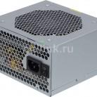 Купить Блок питания FSP Q-DION QD500-PNR 80+ в интернет-магазине СИТИЛИНК, цена на Блок питания FSP Q-DION QD500-PNR 80+ (1131924) - Москва