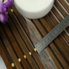 64.76 руб. |Шириной 2/3 см с двухсторонней клеющей поверхностью ткани DIY аксессуары одежда в стиле пэчворк с подкладочной тканью; необходимо использовать Электрический Утюг-in Ткань from Дом и сад on Aliexpress.com | Alibaba Group