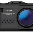 Купить Видеорегистратор с радар-детектором F5 LASERVISION WiFi SIGNATURE по низкой цене с доставкой из маркетплейса Беру