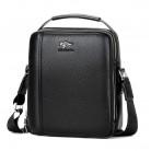 1116.32 руб. 50% СКИДКА|Новая мужская классическая сумка через плечо брендовая кожаная мужская сумка в винтажном стиле Повседневная мужская сумка мессенджер акция мужская сумка через плечо хит продаж on Aliexpress.com | Alibaba Group