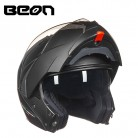 € 90.39 18% de réduction|Casque Moto modulaire BEON Casque intégral ouvert Casque Moto Casque Casco Motocicleta Capacete double visières casques B700-in Casques from Automobiles et Motos on Aliexpress.com | Alibaba Group