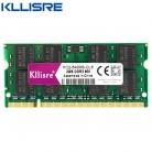 323.8 руб. |Kllisre ddr2 sodimm 2 Гб оперативной памяти 800 667 МГц памяти ноутбука DIMM-in ОЗУ from Компьютер и офис on Aliexpress.com | Alibaba Group