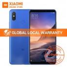 15240.77 руб. |Глобальная версия Xiaomi Mi Max 3 4 GB 64 GB 6,9