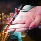 123.64 руб. 5% СКИДКА|Xiaomi Redmi Note 3 Pro закаленное стекло 9 H 2.5D Премиум Защитная пленка для экрана для Redmi Note 3 Pro Prime 5,5