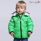 1005.22 руб. 49% СКИДКА|Брендовая куртка для малышей Верхняя одежда с капюшоном для мальчиков и девочек Хлопковое детское осеннее пальто Детская одежда высокого качества!-in Пальто и парки from Мать и ребенок on Aliexpress.com | Alibaba Group