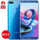 US $118.99 |Global Firmware Huawei Honor 9 Lite 5.65
