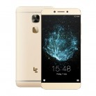5258.79 руб. |Новый LeEco LeTV Le S3 X522/Le 2X526 3 GB 4 GB Оперативная память 32 ГБ Встроенная память 5,5 дюйма FHD Экран Android 6,0 4G LTE смартфон-in Мобильные телефоны from Мобильные телефоны и телекоммуникации on Aliexpress.com | Alibaba Group