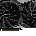 Купить Видеокарта GIGABYTE nVidia  GeForce RTX 2060SUPER ,  GV-N206SWF2-8GD в интернет-магазине СИТИЛИНК, цена на Видеокарта GIGABYTE nVidia  GeForce RTX 2060SUPER ,  GV-N206SWF2-8GD (1174208) - Москва