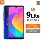 Смартфон Xiaomi Mi 9 Lite RU 6+128 ГБ,[официальная гарантия, быстрая доставка] on AliExpress
