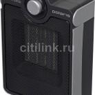 Тепловентилятор POLARIS PCDH 2116,  черный, отзывы владельцев в интернет-магазине СИТИЛИНК (950428) - Москва
