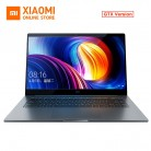 63450.74 руб. |Оригинальный Xiaomi Тетрадь 15,6 ''Pro GTX1050 Air ноутбуки Intel Core i5 8250U 4 Гб GDDR5 256 GB PCIe 4 Накопитель SSD с протоколом NVME DDR4 2400 МГц Windows-in Ноутбуки from Компьютер и офис on Aliexpress.com | Alibaba Group