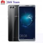 16106.38 руб. |Huawei Nova 2 S Смартфон NFC 6,0