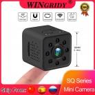 408.93 руб. 30% СКИДКА|Оригинальная мини камера wifi камера SQ13 SQ23 SQ11 SQ12 FULL HD 1080 P ночного видения Водонепроницаемая оболочка CMOS сенсорный регистратор видеокамера-in Мини-видеорегистраторы from Бытовая электроника on Aliexpress.com | Alibaba Group