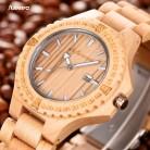 551.59 руб. 16% СКИДКА|Бизнес классические часы для мужчин бренд класса люкс кварцевые Move для мужчин t деревянные часы Группа Любителей кварца наручные часы Relogio Masculino Saat подарок-in Повседневные часы from Ручные часы on Aliexpress.com | Alibaba Group