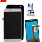 Для Јіпдабыл Баско M500 3g 4G ЖК дисплей Дисплей Сенсорный экран планшета Ассамблея Ремонт Запчасти купить на AliExpress