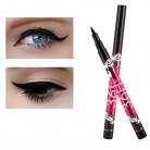 € 0.64 10% de DESCUENTO|1 PC negro 36 H delineador de ojos líquido lápiz impermeable de larga duración delineador de ojos lápiz suave maquillaje cosmético para la sombra de ojos dropship en Combinación de Sombra de Ojos y Eyeliner de Belleza y salud en AliExpress.com | Alibaba Group