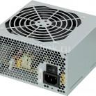 Блок питания FSP ATX-500PNR-I, отзывы владельцев в интернет-магазине СИТИЛИНК (316639) - Москва