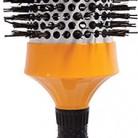 Терморасческа Gkhair Тermal Round Brush, круглая, 53 мм — купить в интернет-магазине OZON с быстрой доставкой