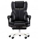 6071.71 руб. 66% СКИДКА|Высококачественное офисное кресло для руководителя эргономичное компьютерное игровое кресло интернет сиденье для кафе домашнее кресло для отдыха-in Офисные стулья from Мебель on Aliexpress.com | Alibaba Group