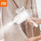 3210.06 руб. 41% СКИДКА|2019 Новый Xiaomi Deerma 220 В ручной отпариватель бытовой портативный паровой утюг одежда расчёски для волос бытовая техника-in Отпариватели одежды from Бытовая техника on Aliexpress.com | Alibaba Group