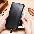 US $6.66 |6.9'' Mi Max 3 Case Leather Xiaomi Mi Max 3 Cases MAX 2 Luxury Leather Retro Wallet Card Slot for Xiaomi Max pRO Cover Pouch bag-in Wallet Cases from Cellphones & Telecommunications on Aliexpress.com | Alibaba Group