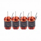 US $30.68 11% OFF|Freeshipping  4 PCS * GARTT TM 2212 1000KV Brushless Motor For Multirotor Quadcopter Hexa-in Parts & Accessories from Toys & Hobbies on Aliexpress.com | Alibaba Group