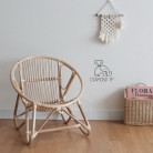 4761.5 руб. 45% СКИДКА|INS Wind детский стул из ротанга индонезийский стул из ротанга украшение детской комнаты детские стулья Чистая ручная детская мебель-in Детские стулья from Мебель on Aliexpress.com | Alibaba Group