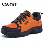 US $19.82 50% OFF 2019 Outdoor  Men Shoes Comfortable Casual Shoes Men Fashion Breathable Flats For Men Trainers zapatillas zapatos hombre-in Men's Casual Shoes from Shoes on Aliexpress.com   Alibaba Group