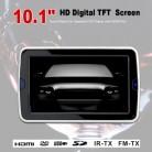 5821.83 руб. |10.1 дюймов заднего сиденья dvd плеер-in Мониторы для авто from Автомобили и мотоциклы on Aliexpress.com | Alibaba Group