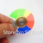 Wholesale Projector Color Wheel for VIVITEK D508 D509 D510 D518 D511