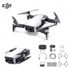 US $1798.0 |DJI Mavic Air 4KM FPV w/ 3 Axis Gimbal 4K Camera 32MP Sphere Panoramas RC Racing Drone Foldable Quadcopter Combo VS Spark-in Camera Drones from Consumer Electronics on Aliexpress.com | Alibaba Group