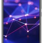 Смартфон HUAWEI Mate 20 lite — купить по выгодной цене на Яндекс.Маркете