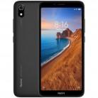 Смартфон Xiaomi Redmi 7A16GB, черный — купить в интернет-магазине OZON с быстрой доставкой