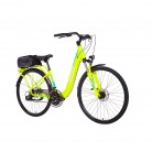 Best Seller Woman Cycle City Touring Bike Urban Bicycle Aist Sputnik W - Buy Bicycle,Urban,Touring Product on Alibaba.com
