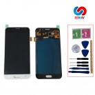 US $8.61 66% OFF J320f lcd  For SAMSUNG GALAXY J3 2016 J320 J320F SM J320F LCD Display Touch Screen Digitizer Assembly  LCD Pantalla Replace Part-in Mobile Phone LCD Screens from Cellphones & Telecommunications on AliExpress