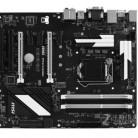 9113.46 руб. 16% СКИДКА|Настольная Материнская плата MSI Z97S SLI KRAIT EDITION Оригинальный Z97 разъем LGA 1150 i3 i5 i7 DDR3 32G STAT3 блок питания ATX-in Материнские платы from Компьютер и офис on Aliexpress.com | Alibaba Group