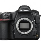 US $3058.0 |Nikon D850 DSLR Camera Body High end SLR Full Frame 4K Touch Screen Rotating -in DSLR Cameras from Consumer Electronics on Aliexpress.com | Alibaba Group