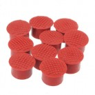 Pointer TrackPoint Red Cap For IBM Thinkpad Laptop