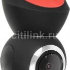 Купить Видеорегистратор NAVITEL R1000 в интернет-магазине СИТИЛИНК, цена на Видеорегистратор NAVITEL R1000 (1029565) - Москва