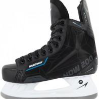 Коньки хоккейные Nordway NDW200 SR