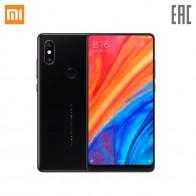 Смартфон Xiaomi Mix 2S 64 ГБ-in Мобильные телефоны from Мобильные телефоны и телекоммуникации on AliExpress