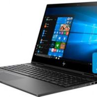 Ноутбук HP (4UD11EA) купить в Минске, Солигорске, Гродно, Бресте, Гомеле по низкой цене