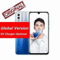 15317.47 руб. |Глобальная версия Honor 10 Lite мобильный телефон 3g 64 Гб 6,21