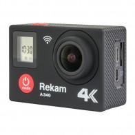 Видеокамера экшн Rekam A340