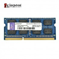 226.91 руб. 68% СКИДКА|Kingston Оперативная память памяти ddr3 2G/4 ГБ/8 ГБ 1333 МГц PC3 10600S 1600 МГц 12800 S памяти DDR3 8 Гб 204pin 1,5 V ноутбук Тетрадь sodimm ОЗУ-in ОЗУ from Компьютер и офис on Aliexpress.com | Alibaba Group