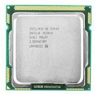 1323.49 руб. |Intel Xeon X3440 Процессор Xeon X3440 (8 м Кэш, 2,53 ГГц) LGA1156 Desktop Процессор купить на AliExpress